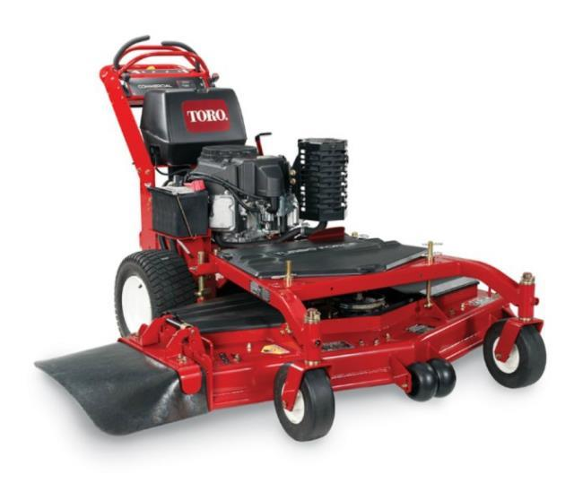 Lawn & Garden Equipment Rentals in Minneapolis, St. Louis Park, Edina, and St. Paul